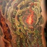 biomechanical-tattoo-4