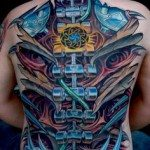 biomechanical-tattoo-45