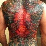 biomechanical-tattoo-48