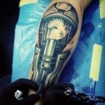 biomechanical-tattoo-5