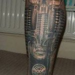biomechanical-tattoo-50