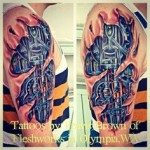 biomechanical-tattoo-51