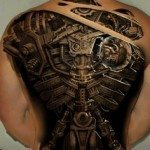 biomechanical-tattoo-57