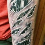 biomechanical-tattoo-61