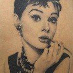 black-amp-grey-tattoo-10
