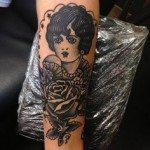 black-amp-grey-tattoo-12
