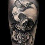 black-amp-grey-tattoo-13