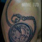 black-amp-grey-tattoo-15