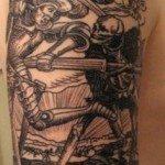 black-amp-grey-tattoo-20