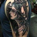 black-amp-grey-tattoo-27