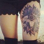 black-amp-grey-tattoo-28