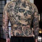 black-amp-grey-tattoo-29