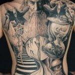 black-amp-grey-tattoo-3