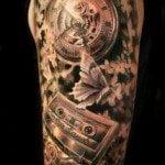 black-amp-grey-tattoo-30
