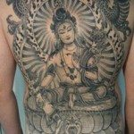 black-amp-grey-tattoo-31