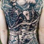 black-amp-grey-tattoo-33