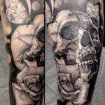 black-amp-grey-tattoo-35
