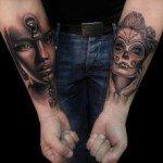 black-amp-grey-tattoo-38