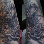 black-amp-grey-tattoo-39