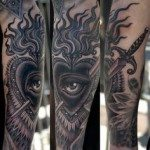 black-amp-grey-tattoo-40