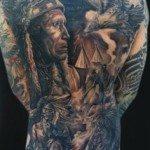 black-amp-grey-tattoo-42