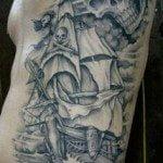black-amp-grey-tattoo-43
