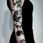 black-amp-grey-tattoo-44