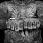 black-amp-grey-tattoo-45