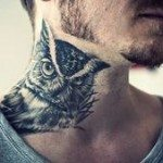 black-amp-grey-tattoo-47