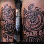 black-amp-grey-tattoo-5
