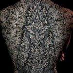 black-amp-grey-tattoo-7