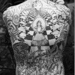 black-amp-grey-tattoo-8