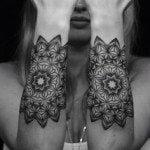 black-amp-grey-tattoo-9