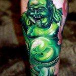 Boise Tattoo Shop A Mind's Eye Tattoo 3