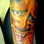 Boise Tattoo Shop A Mind's Eye Tattoo 4