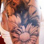 Boise Tattoo Shop Black Cat Tattoo 1