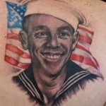 Boise Tattoo Shop Chalice Tattoo Studio 4