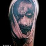 Boise Tattoo Shop Imperial Body Art 2