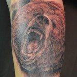 Boise Tattoo Shop Krahnic Body Art 3