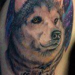 Buffalo Tattoo Shop Madd Grafix 3