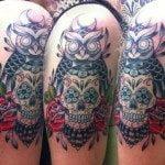 Calgary Tattoo Shop Divine Decadence 4