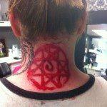 Calgary Tattoo Shop Gypsy Rose Tattoos 3