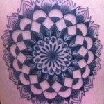Calgary Tattoo Shop Immaculate Concept Tattoo 1