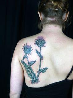 Celtic Tattoo 21