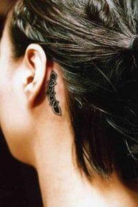 Celtic Tattoo 5