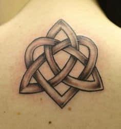 Celtic Tattoo 9