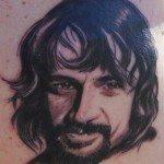 Charlotte Tattoo Shop Skin City Tattoo Studio 1
