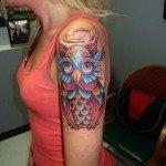 Charlotte Tattoo Shop Skin City Tattoo Studio 2