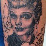 Chicago Tattoo Shop Royal Flesh 1