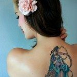 chinese-tattoo-18